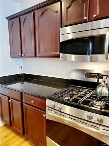 Photo of 3303 Leeward Drive #3303, Haverstraw, NY 10927 (MLS # 5123801)