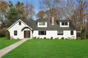 Photo of 6 Richard Terrace, Hartsdale, NY 10530 (MLS # 4750802)