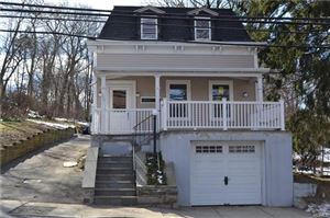 Photo of 506 Ashford Avenue, Ardsley, NY 10502 (MLS # 4913802)