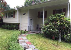 Photo of 211 Weber Hill Road, Carmel, NY 10512 (MLS # 4961804)