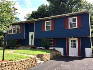 Photo of 16 Donner Drive, Walden, NY 12586 (MLS # 5010804)
