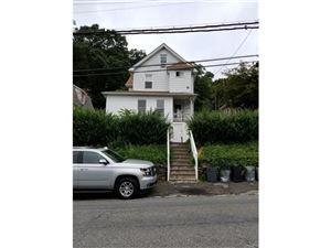 Photo of 17 South Washington Avenue, Hartsdale, NY 10530 (MLS # 4741805)