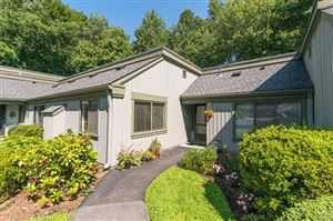 Photo of 303 Heritage Hills, Somers, NY 10589 (MLS # 4838805)