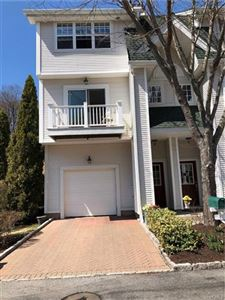 Photo of 1 Lake Marie Lane, Bedford Hills, NY 10507 (MLS # 4852805)
