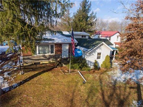 Photo of 410-412 Old Maybrook Road, Montgomery, NY 12549 (MLS # 5127805)