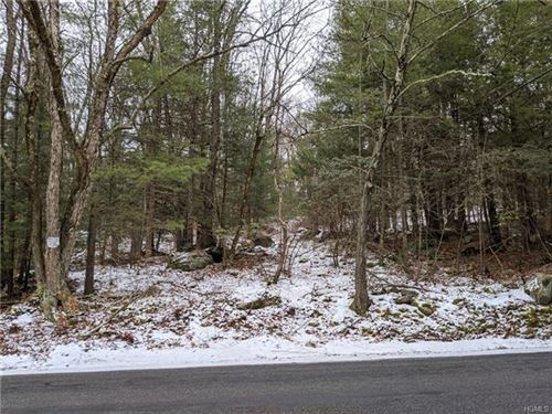 Tiny photo for * Starlight Road, Monticello, NY 12701 (MLS # 6003805)