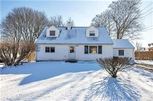 Photo of 15 Tanager Road, Brewster, NY 10509 (MLS # 4804806)