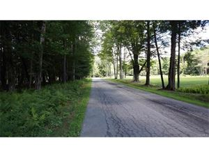 Photo of 10.13 Perry Road Tr 72, Bethel, NY 12720 (MLS # 4704807)