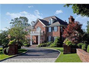 Photo of 16 Magnolia Drive, Purchase, NY 10577 (MLS # 4800807)