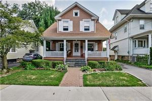 Photo of 81 Brookside Place, New Rochelle, NY 10801 (MLS # 4843807)