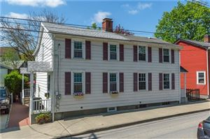 Photo of 13 Kemble Avenue, Cold Spring, NY 10516 (MLS # 4930807)