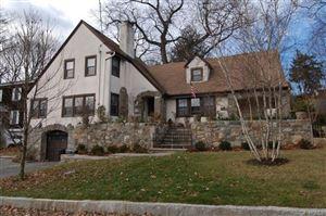 Photo of 56 Dillon Road, Larchmont, NY 10538 (MLS # 4961807)