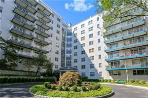 Photo of 499 North Broadway #5M, White Plains, NY 10603 (MLS # 5101807)