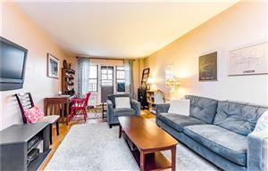 Photo of 3635 Johnson Avenue, Bronx, NY 10463 (MLS # 4804808)