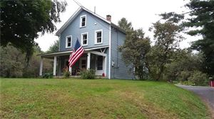 Photo of 2351 State Route 300, Wallkill, NY 12589 (MLS # 4845808)