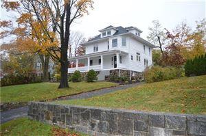 Photo of 103 Puritan Drive, Port Chester, NY 10573 (MLS # 4851808)