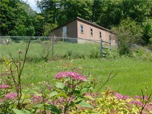 Tiny photo for 3802 State Route 52, Youngsville, NY 12791 (MLS # 4977808)