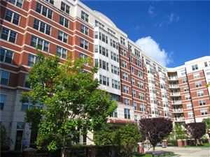 Photo of 300 Mamaroneck Avenue #716, White Plains, NY 10605 (MLS # 4992808)