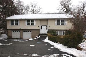 Photo of 105 Leda Drive, Peekskill, NY 10566 (MLS # 4800809)