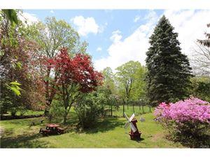 Photo of 1775 Jacob Road, Cortlandt Manor, NY 10567 (MLS # 4803809)