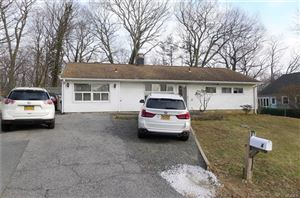 Photo of 4 Wyndover Road, White Plains, NY 10603 (MLS # 4917809)
