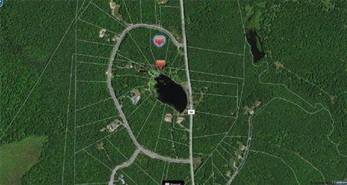Photo of Pine Lake Drive, Wurtsboro, NY 12790 (MLS # 6001809)