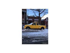 Photo of 3011 Wallace Avenue, Bronx, NY 10467 (MLS # 4801810)