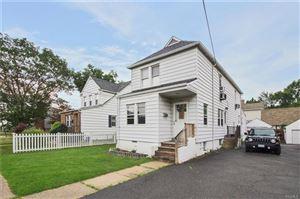 Photo of 122 Ellsworth Avenue, Harrison, NY 10528 (MLS # 4831810)