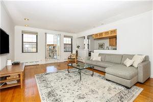 Photo of 14 North Chatsworth Avenue #7A, Larchmont, NY 10538 (MLS # 4939810)