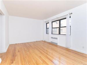 Photo of 55 Ehrbar Avenue, Mount Vernon, NY 10552 (MLS # 4823811)