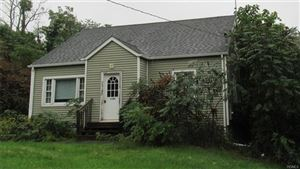 Photo of 1180 State Route 32, Wallkill, NY 12589 (MLS # 4846811)