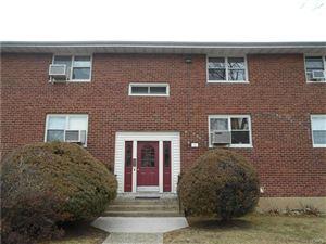 Photo of 4 Cascade Terrace, Yonkers, NY 10703 (MLS # 4806812)