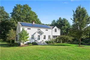 Photo of 281 Allview Avenue, Brewster, NY 10509 (MLS # 4844812)