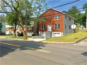 Photo of 1559 Nepperhan Avenue, Yonkers, NY 10703 (MLS # 5025812)