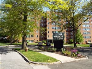 Photo of 98 DeHaven Drive #4H, Yonkers, NY 10703 (MLS # 5101812)