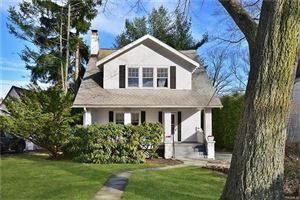 Photo of 88 North Chatsworth Avenue, Larchmont, NY 10538 (MLS # 4805813)