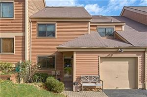 Photo of 15 Bayberry, Rye Brook, NY 10573 (MLS # 4804814)