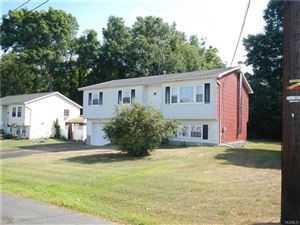 Photo of 29 Maple Drive, Middletown, NY 10940 (MLS # 4832814)