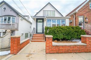 Photo of 1618 Kennellworth Place, Bronx, NY 10465 (MLS # 4908814)