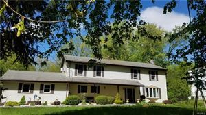 Photo of 27 Warren Drive, Hopewell Junction, NY 12533 (MLS # 4909814)