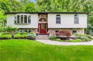 Photo of 8 Bell Court, Airmont, NY 10901 (MLS # 5029814)