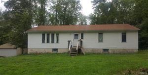 Photo of Middletown, NY 10940 (MLS # 4838815)