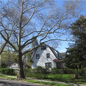 Photo of 354 Rich Avenue, Mount Vernon, NY 10552 (MLS # 4921815)