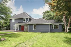 Photo of 891 Post Road, Scarsdale, NY 10583 (MLS # 5029815)