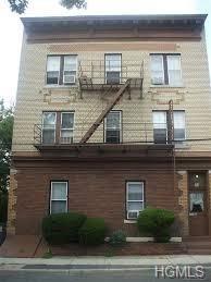 Photo of 46 Calvert Street #1B, Harrison, NY 10528 (MLS # 5093815)