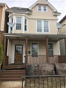 Photo of 345 South Fourth Avenue, Mount Vernon, NY 10550 (MLS # 5096815)