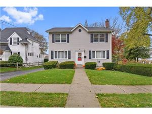 Photo of 67 Beverly Road, Yonkers, NY 10710 (MLS # 4750816)