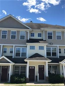 Photo of 25 Fairways Drive, Middletown, NY 10940 (MLS # 4827816)