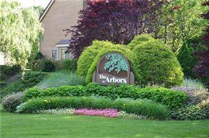 Photo of 208 Ivy Hill Lane, Rye Brook, NY 10573 (MLS # 4919816)