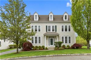 Photo of 4 Millenium Place, Rye Brook, NY 10573 (MLS # 4933816)